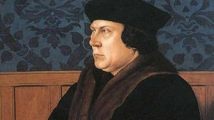 Thomas Cromwell zoom