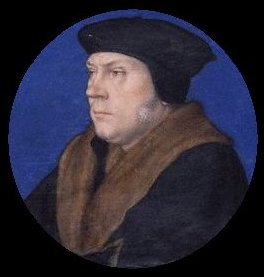 Thomas_Cromwell,_portrait_miniature_with_fur_collar,_after_Hans_Holbein_the_Younger