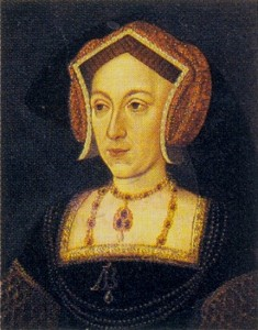 Anne_Boleyn _the_Nidd_Hall_portrait