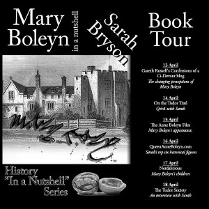 sarah_bryson_book_tour