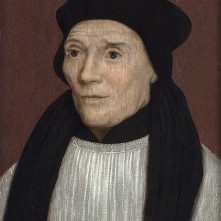 Bishop Fisher