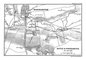 Map_for_Battle_of_Northampton_by_Ramsay