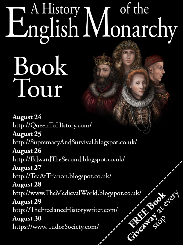 monarchy_book_tour