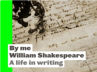 an analysis of shakespeare a common knowledge in society William shakespeare is widely regarded as one of the greatest writers in the  english language  liza picard takes a look at common 16th-century pastimes.
