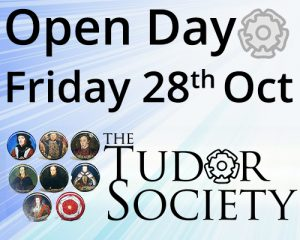 open_day_oct_28